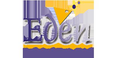Eden Infosol Pvt Ltd.