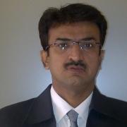 Romil Sheth